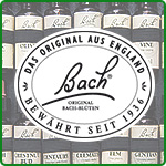 Dr Bach - essences, compositions and other products
