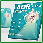 ADR® Technology